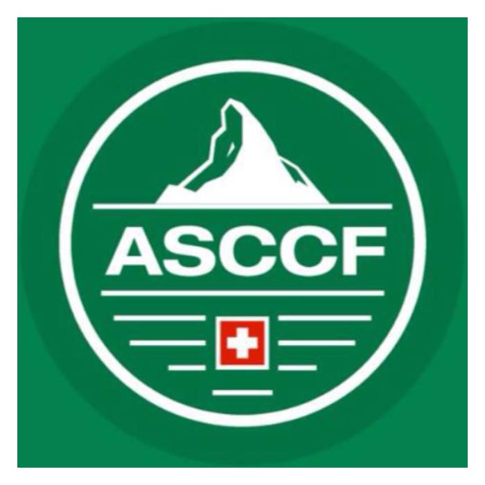 Association Suisse-Chine de concitoyens de Fujian
